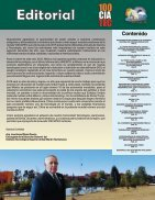 Revista 100CIATEC Edicion 18 Ago - Dic 2015 - Page 3