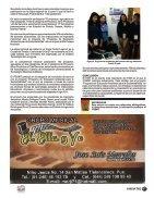 Revista 100CIATEC Edicion 18 Ago - Dic 2015 - Page 7