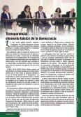 informativo - Page 5