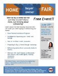 Home Owner Home Buyer Fair - Page 5