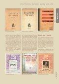 Literatura guerra exili oblit - Page 7