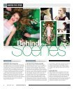 Scenes - Page 2