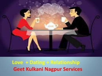 dating nagpur I am from nagpur looking from near by about 24 to 30 only understanding good looking free in habits 1 2 3 4 5 6 7 8 9 loveawakecom - the ultimate internet matchmaking service featuring nagpur single women for online dating.