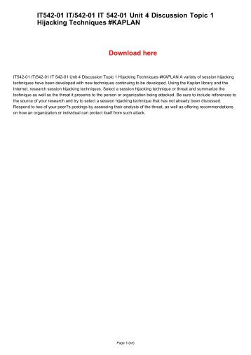 gb570 unit 1 Unit 1 assignment kaplan university measurement & decision making gb 519  - spring 2013 register now  gb 519 unit 1 graded quiz exercise 2-8 part  level submission  gb 570 - managing the value chain (43 documents.