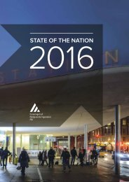 fri_state-of-the-nation_2016_web