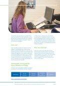 Leerwerktrajecten voor mensen met een afstand tot de arbeidsmarkt - Page 5