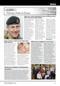 The Sandbag Times Issue No:23 - Page 5
