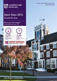 open-day-guide-2016