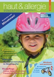 HuA_Elternmagazin_2_2016_internet