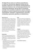 HEDY d' ANCONA PRIJS - Page 2