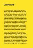 HEDY d' ANCONA PRIJS - Page 5