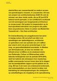 HEDY d' ANCONA PRIJS - Page 6