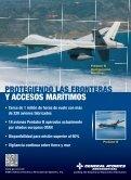 Aeronáutica Aeronáutica - Page 2