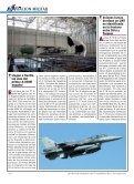 Aeronáutica Aeronáutica - Page 6