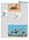 Aeronáutica Aeronáutica - Page 7