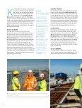 bouwen - Page 6