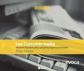 Los Customer media