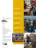 Werkplaats 21 - Page 2