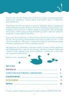 Lato w Bramie Poznania i na Trakcie Królewsko-Cesarskim - Page 3