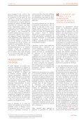 et gestion de crise - Page 7
