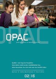 OPAC  2016 02