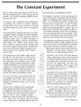 200 CCs - June 2016 - Page 4