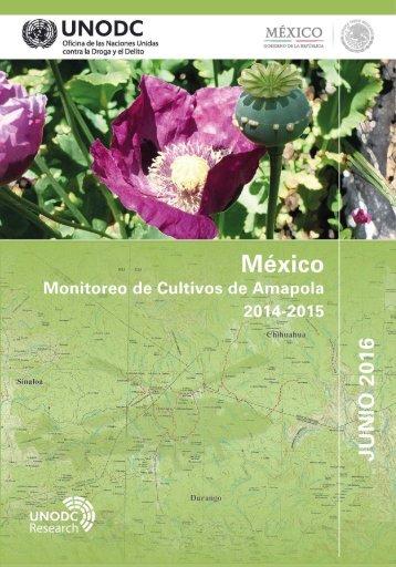 Mexico-Monitoreo-Cultivos-Amapola-2014-2015-LowR
