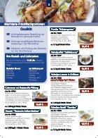 Marinierter Frischfisch - Seite 2