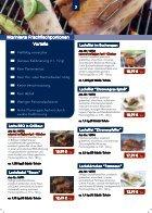 Marinierter Frischfisch - Seite 3