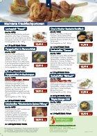 Marinierter Frischfisch - Seite 4