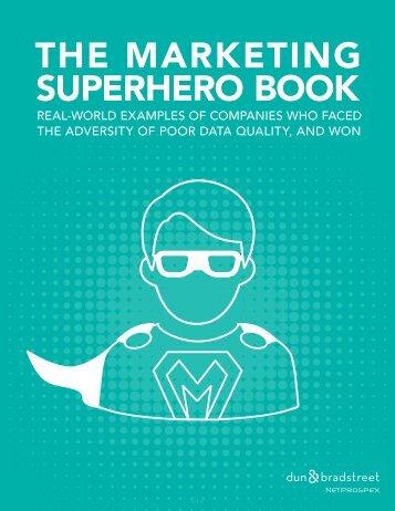 the-marketing-superhero-book