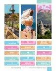 Infotel Magazine   Edition 6   2016 - Page 3