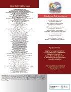 Revista 100CIATEC Edicion 17 Ene - Dic 2015 - Page 2