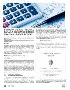 Revista 100CIATEC Edicion 17 Ene - Dic 2015 - Page 4