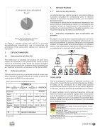 Revista 100CIATEC Edicion 17 Ene - Dic 2015 - Page 5
