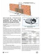 Revista 100CIATEC Edicion 17 Ene - Dic 2015 - Page 6
