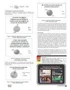 Revista 100CIATEC Edicion 17 Ene - Dic 2015 - Page 7