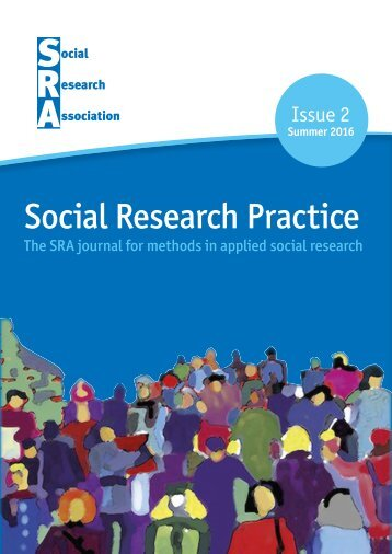 Social Research Practice