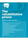 The rehabilitative prison - Page 3