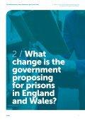 The rehabilitative prison - Page 7