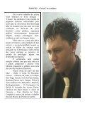 LIVRO EMOÇÃO - Page 6