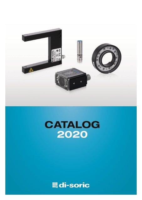 Proses Accessories W-010 New Laser Cut Card Windows 19 x 14.5mm