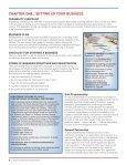 in illinoiS HandBook - Page 6