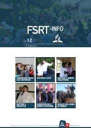 FSRTinfo2016 n12