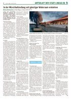 25.06.2016 Lindauer Bürgerzeitung - Seite 2