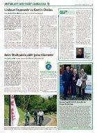 25.06.2016 Lindauer Bürgerzeitung - Seite 3