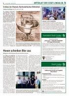 25.06.2016 Lindauer Bürgerzeitung - Seite 4