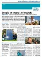 25.06.2016 Lindauer Bürgerzeitung - Seite 6