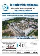 25.06.2016 Lindauer Bürgerzeitung - Seite 7