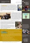 GRADUATION - Page 4